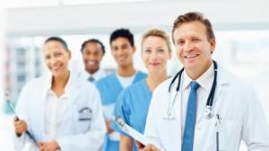markets_medicine1